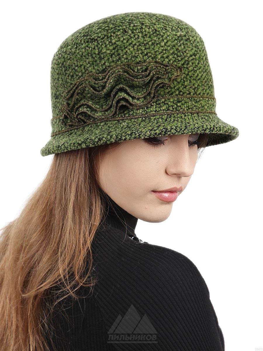 Шляпа Мэри