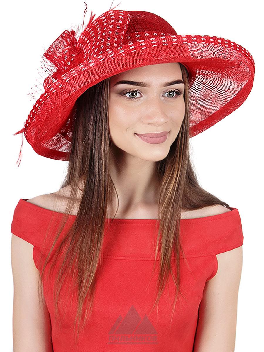 Шляпа Мирослава