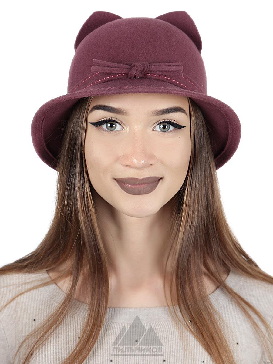 Шляпа Молли