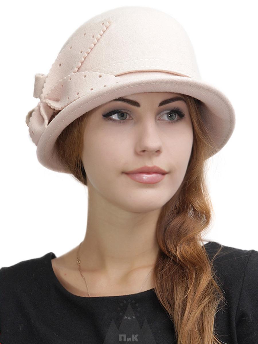 Шляпа Моника