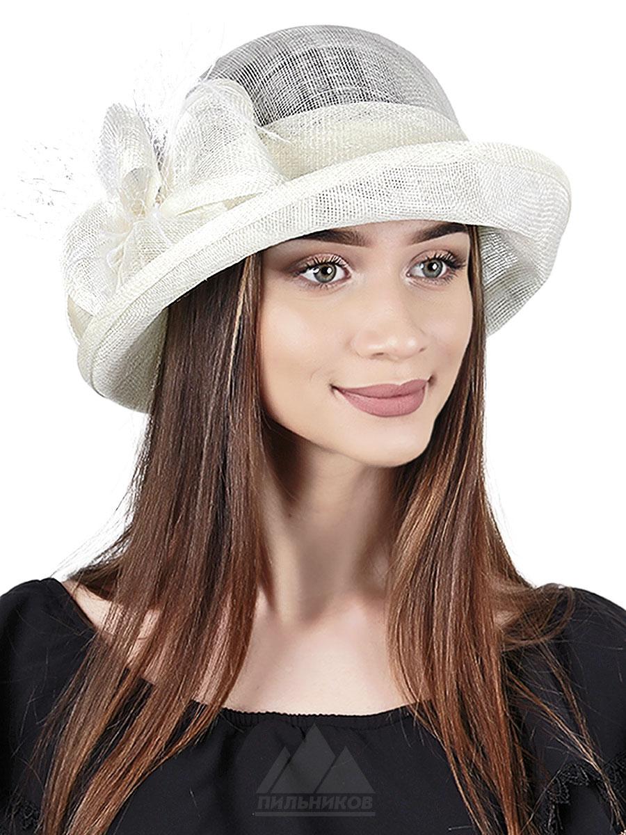Шляпа Наиля