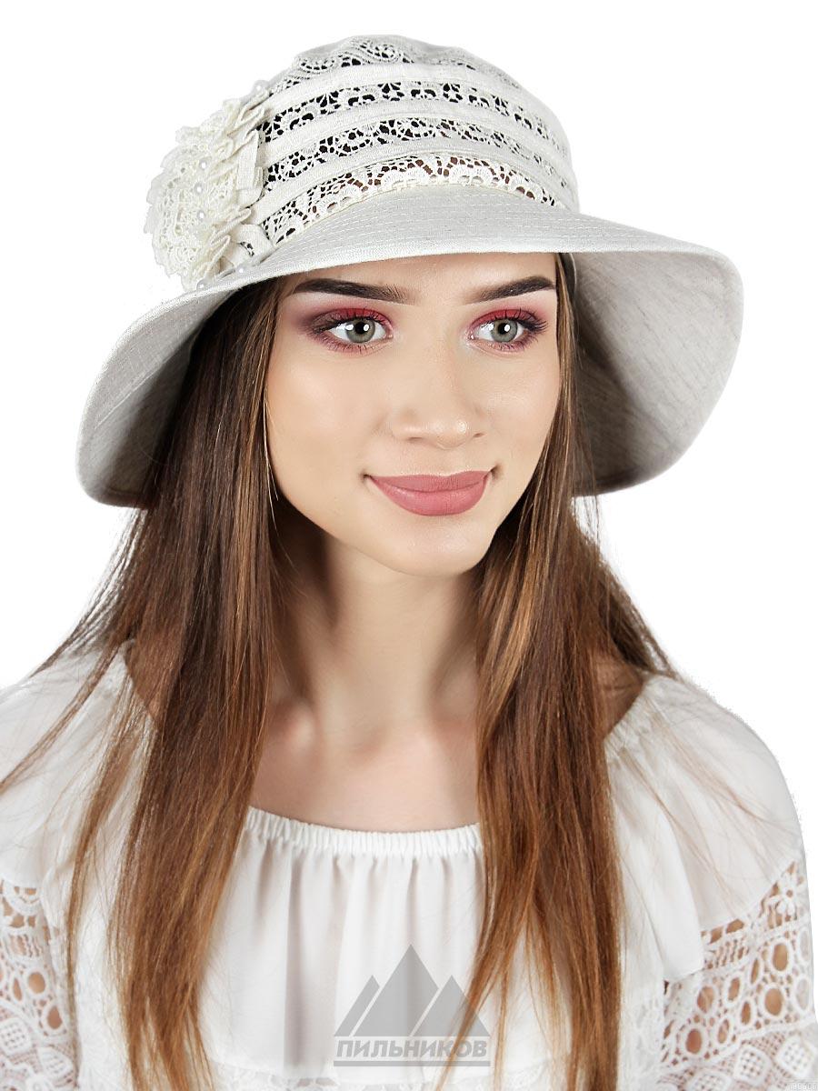 Шляпа Наоми
