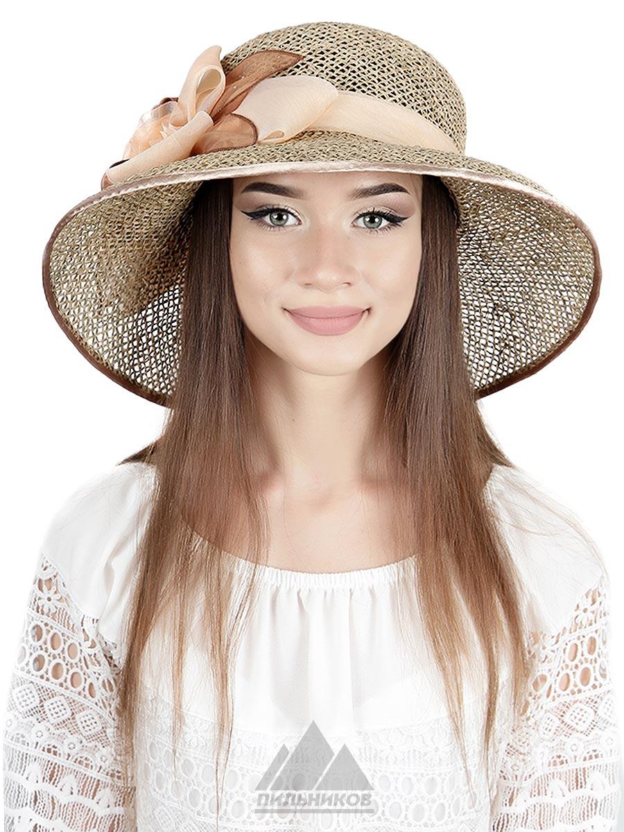 Шляпа Нателла