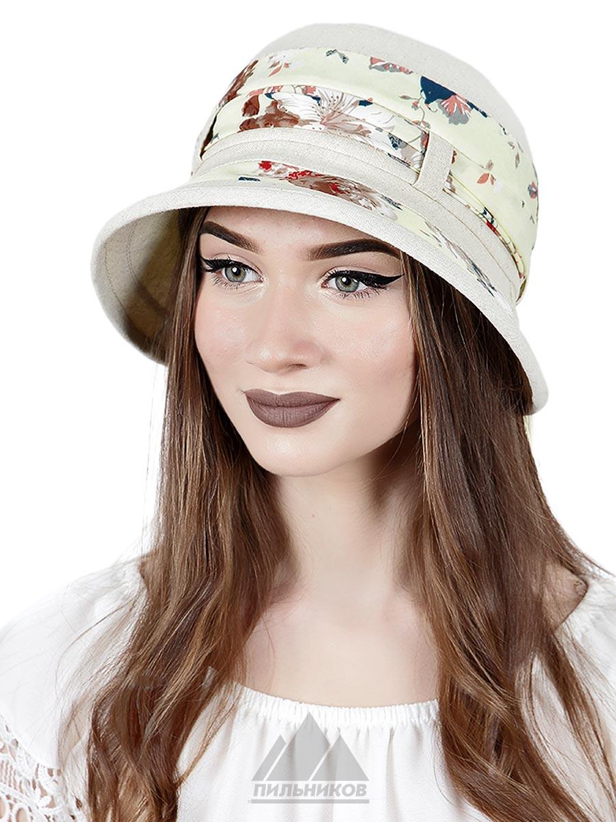 Шляпа Нелли