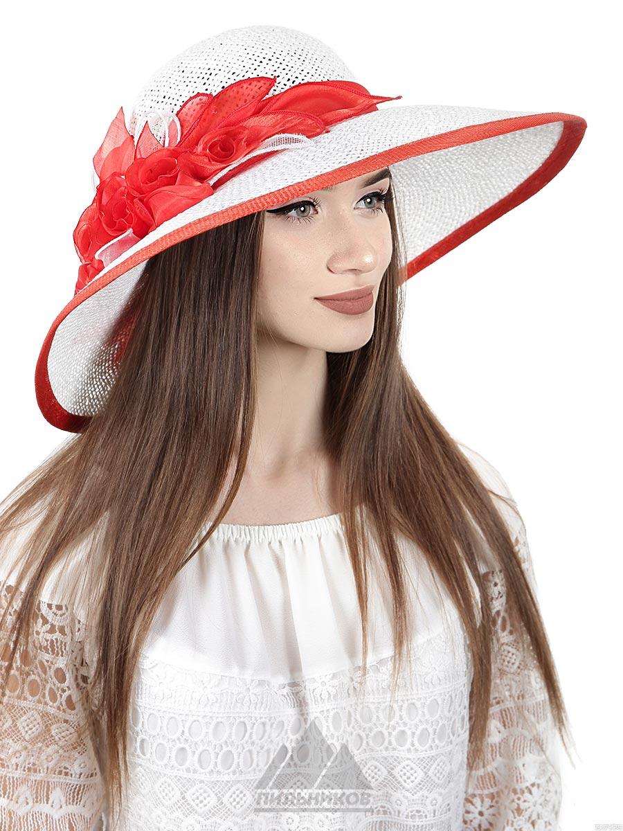 Шляпа Нева