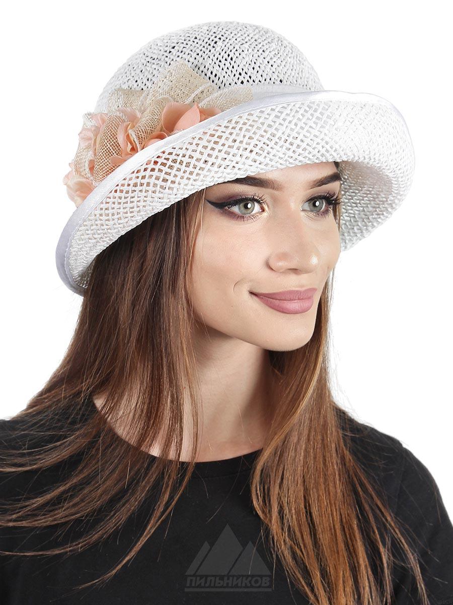 Шляпа Никандра