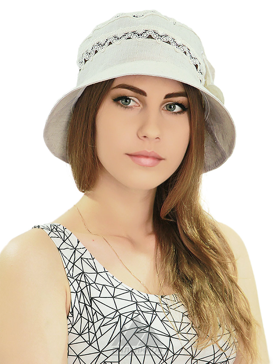 Шляпа Николь