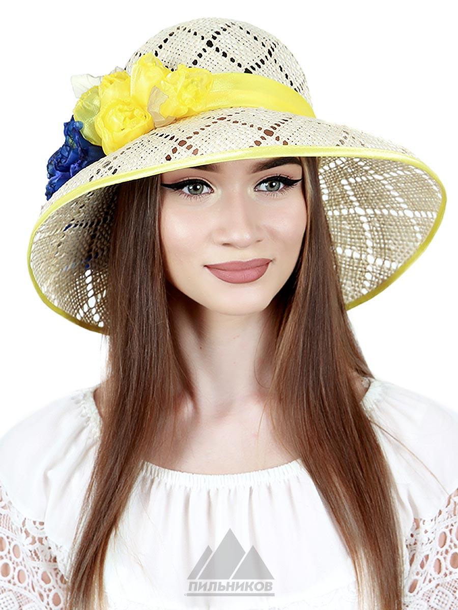 Шляпа Нирвана