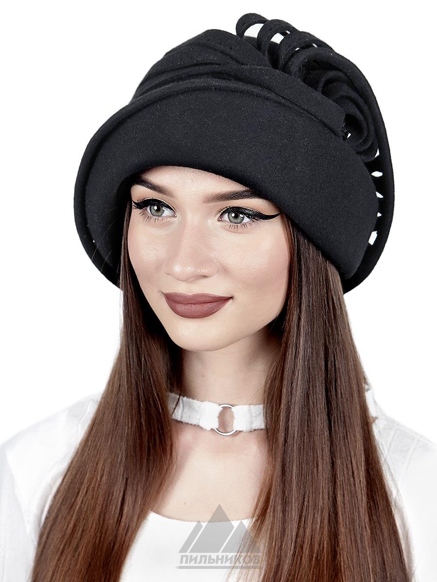 Шляпа Оттавия