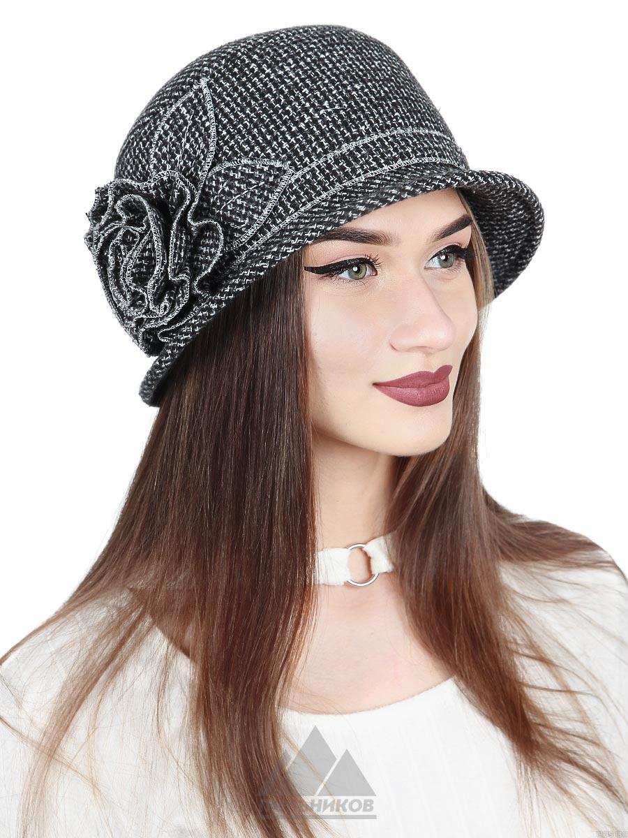 Шляпа Пальмира