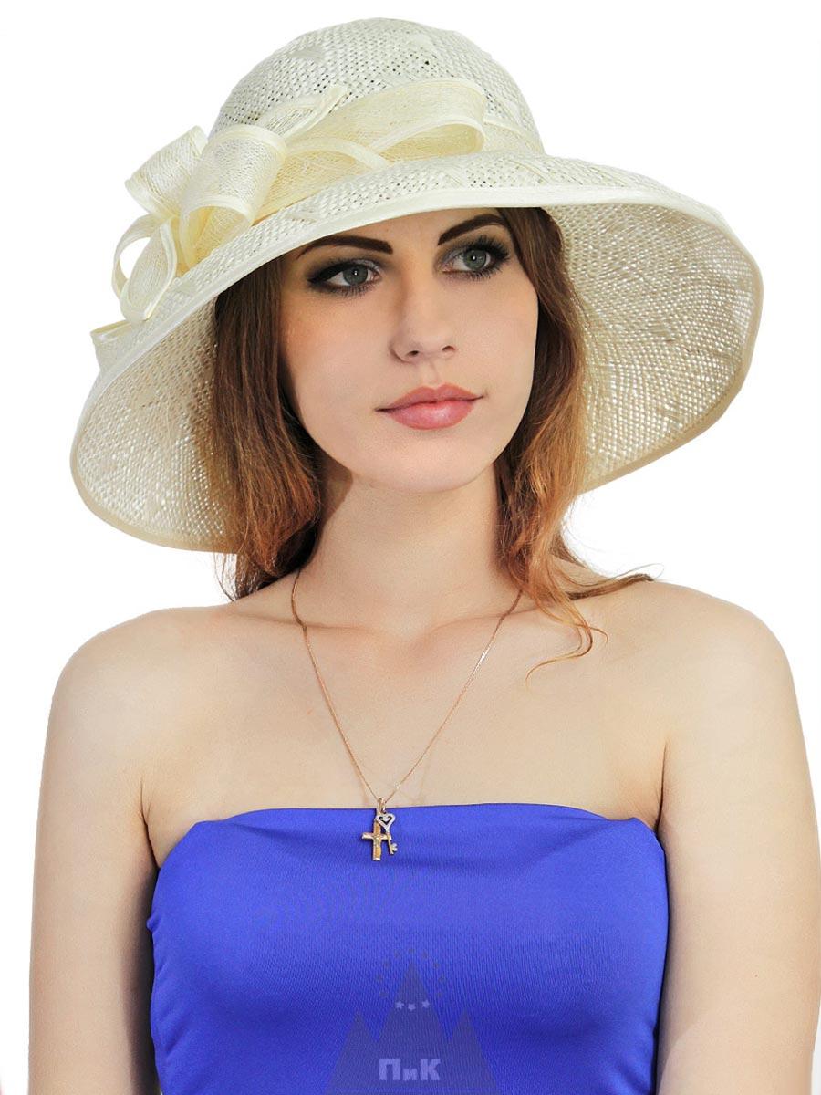 Шляпа Пегги