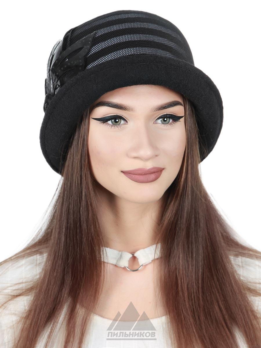 Шляпа Пэтси