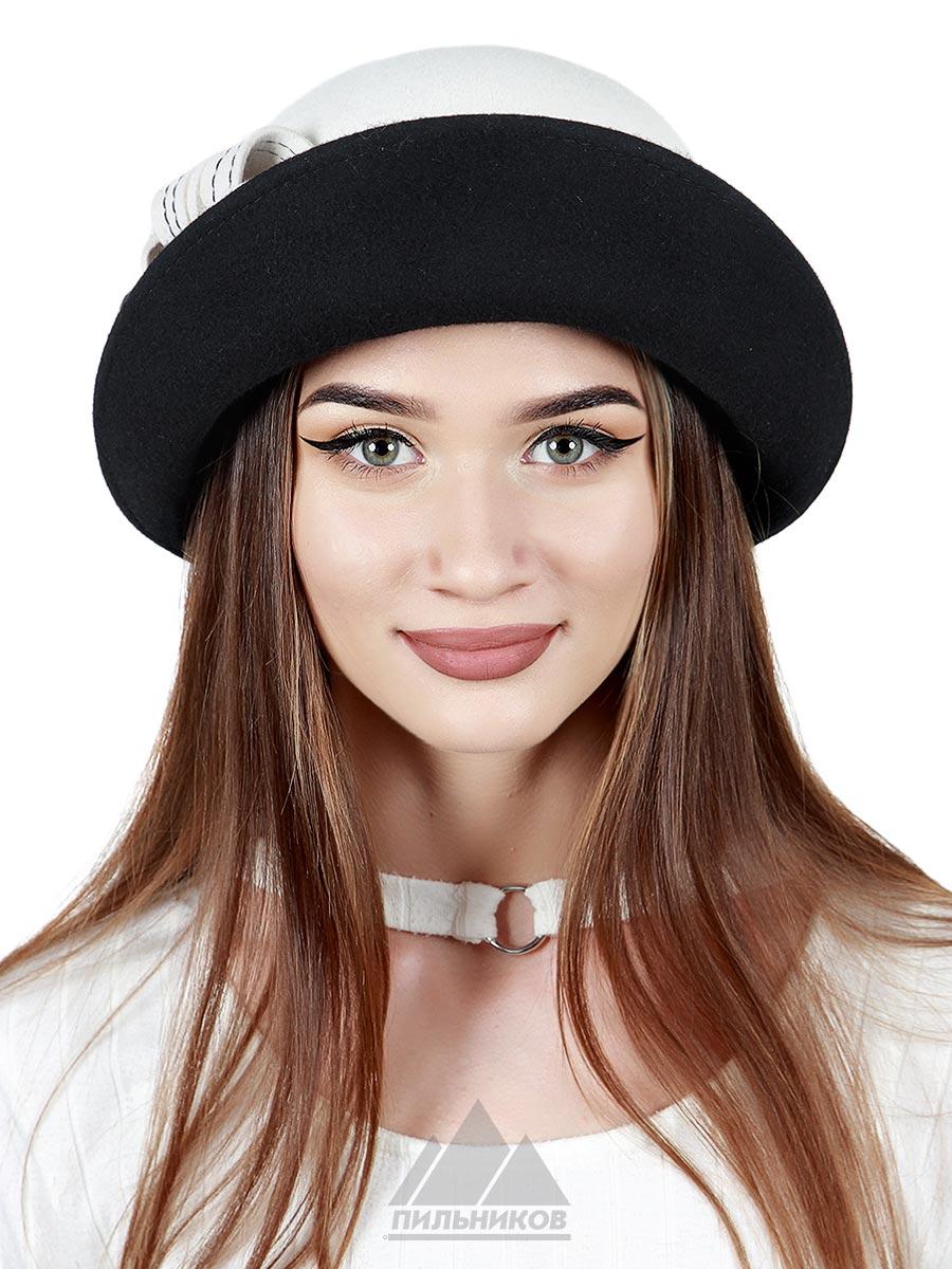 Шляпа Пейтон