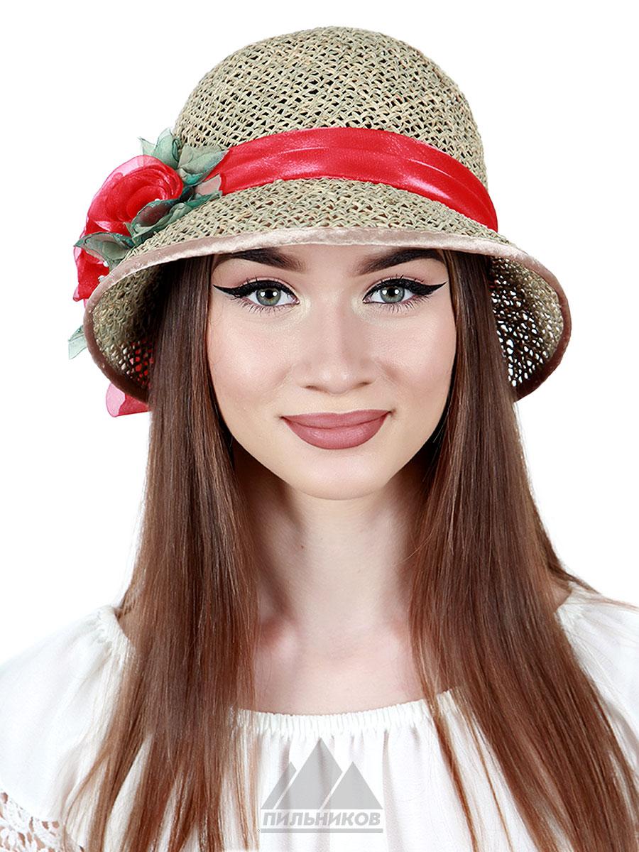 Шляпа Ренита