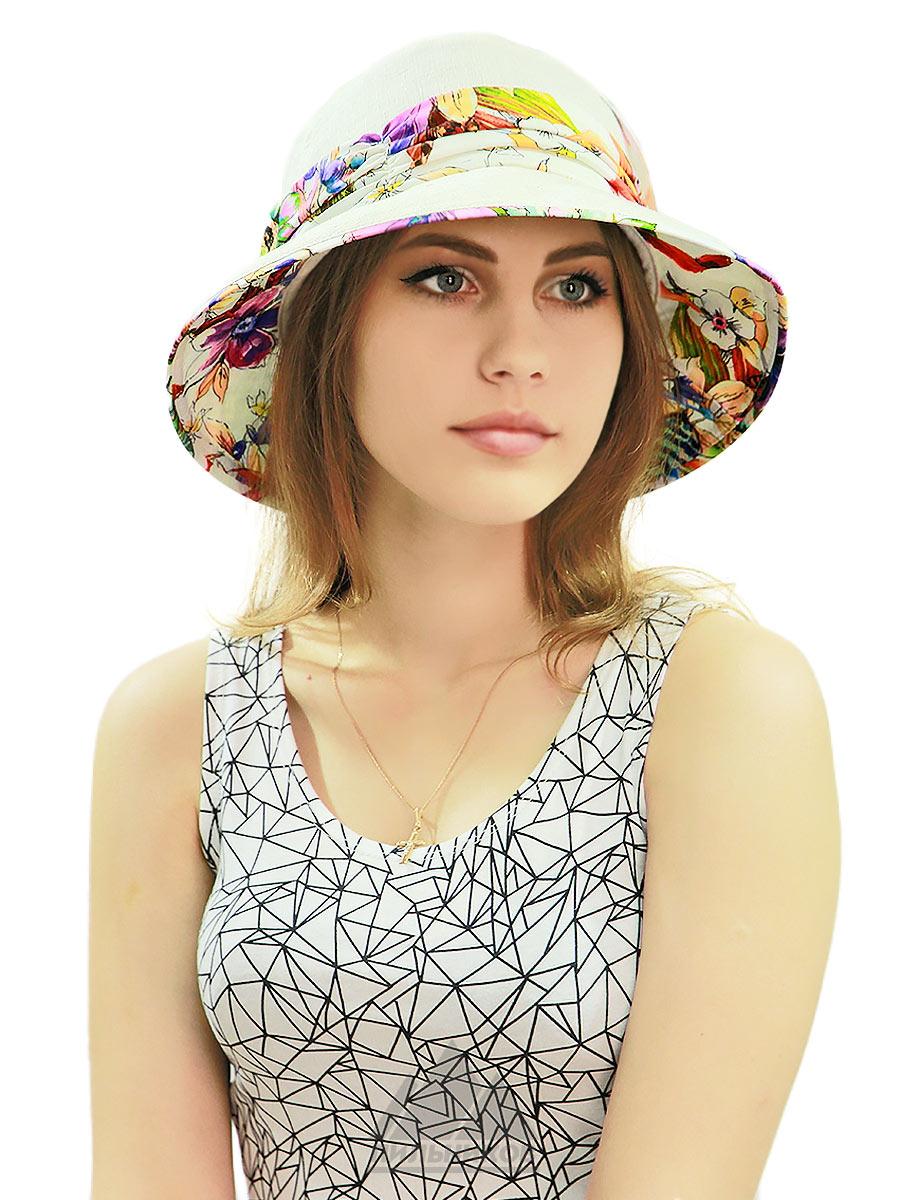 Шляпа Риккарда