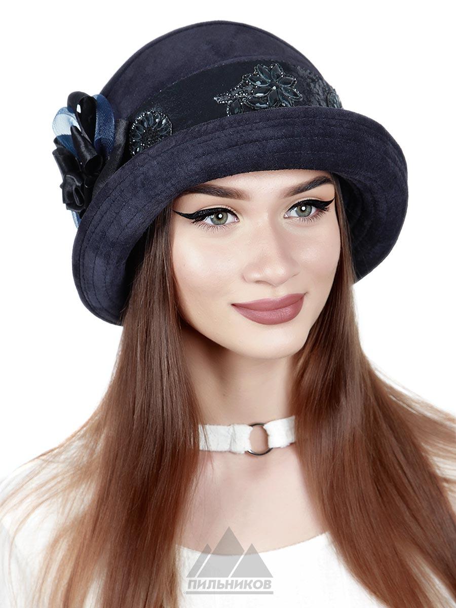 Шляпа Римма