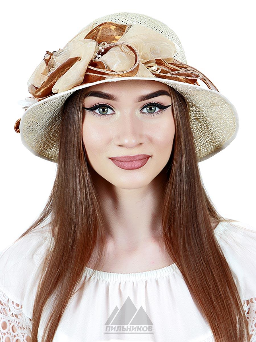 Шляпа Роуз