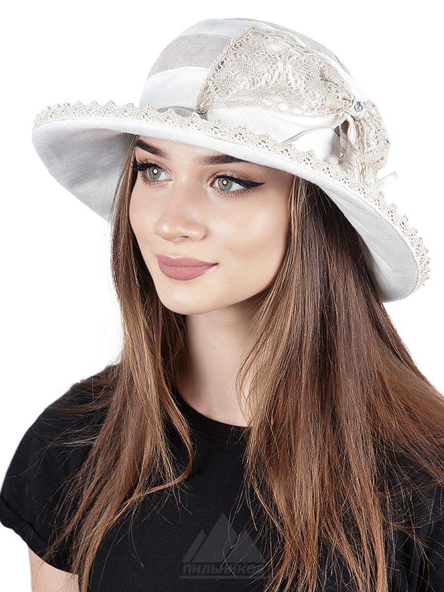 Шляпа Розалинда