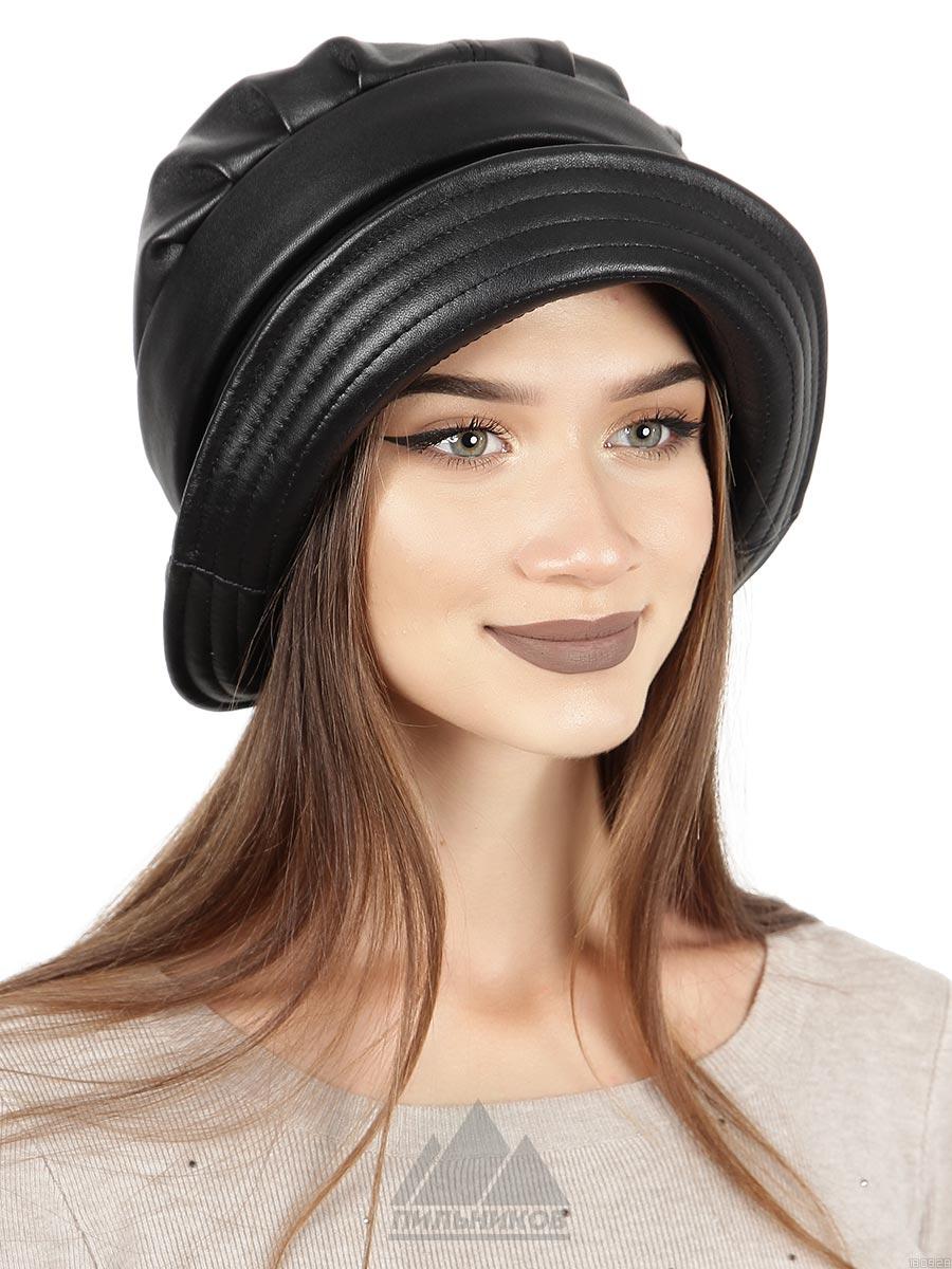 Шляпа Руфина