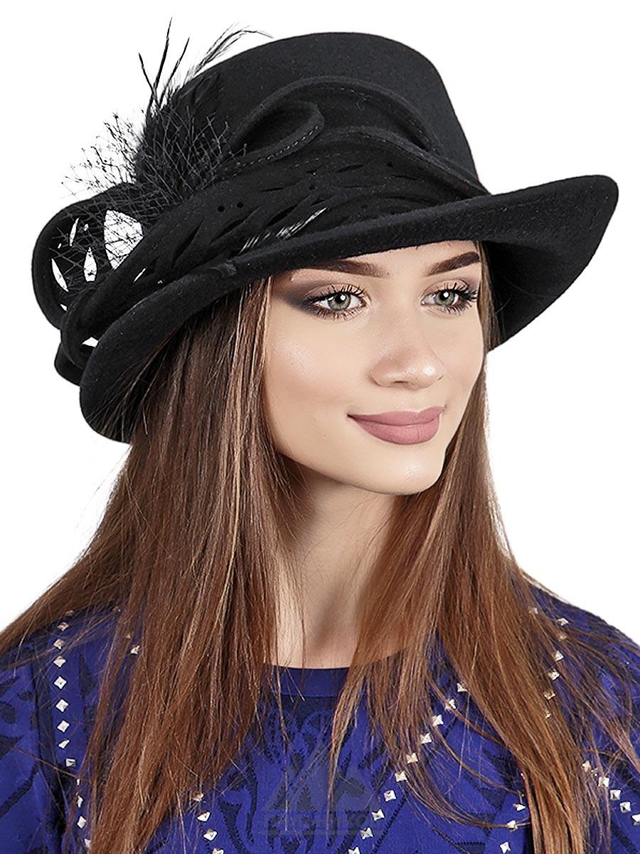 Шляпа Руслана
