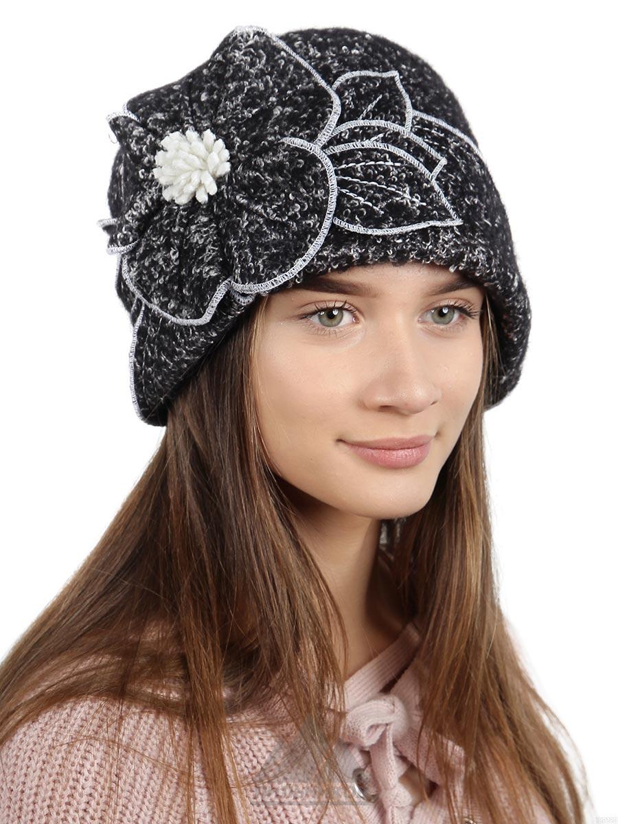 Шляпа Салли