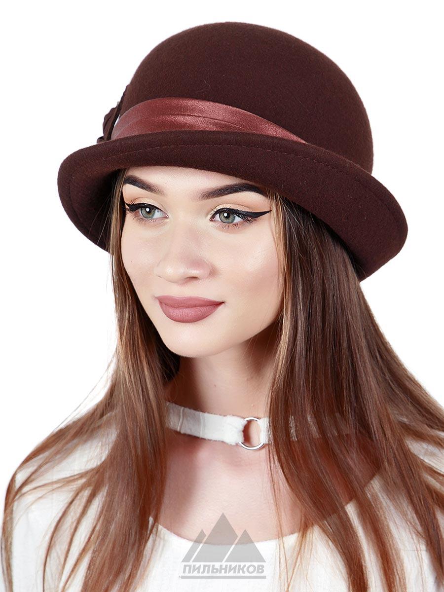 Шляпа Сара