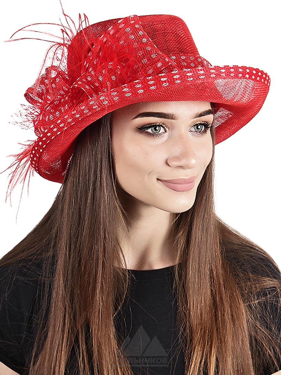Шляпа Сайнара