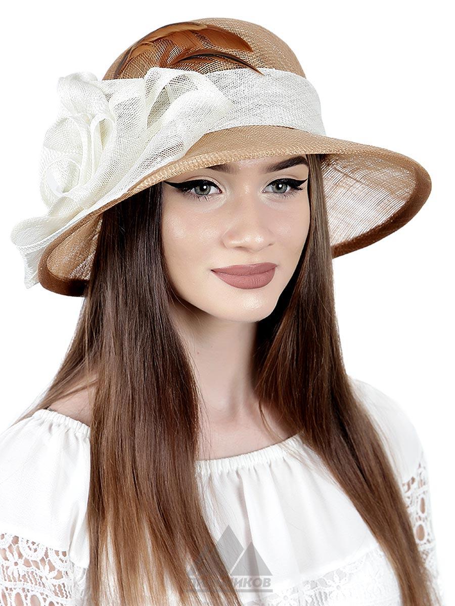 Шляпа Сенди