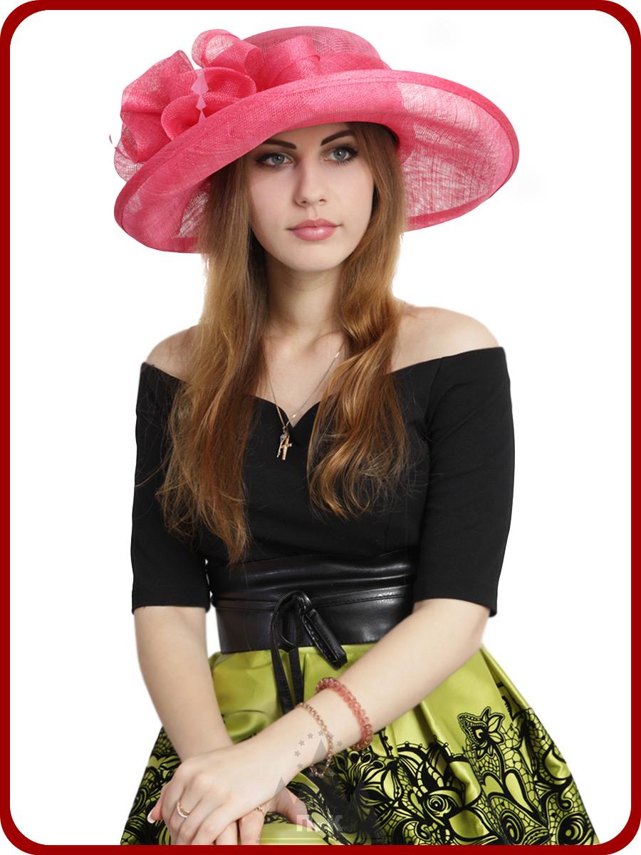Шляпа Шерон