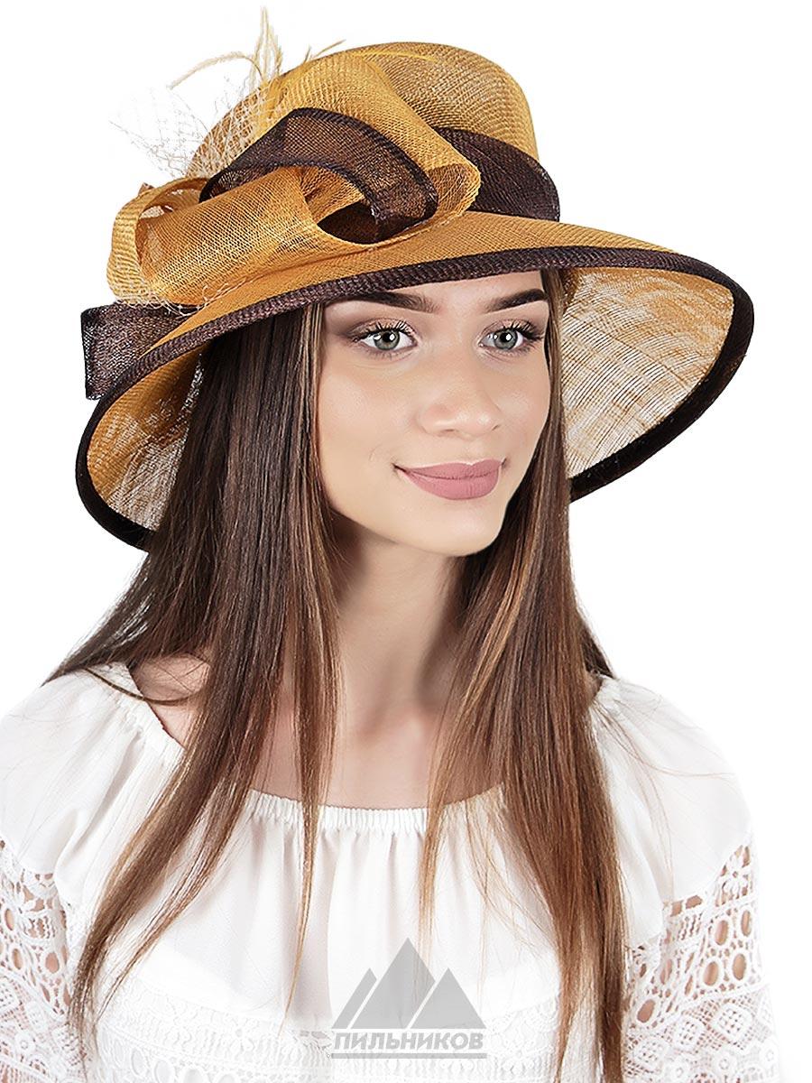 Шляпа Сиара