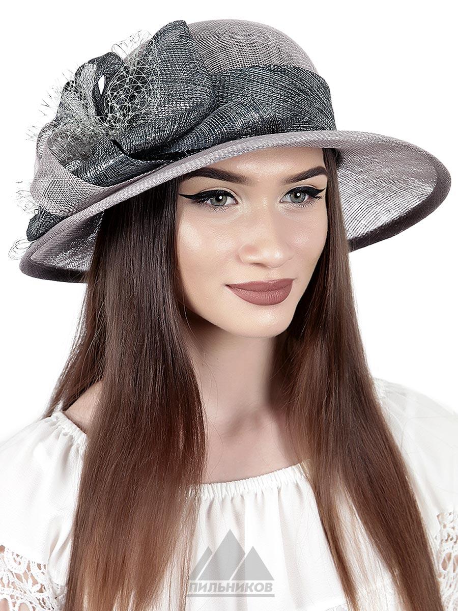 Шляпа Софи