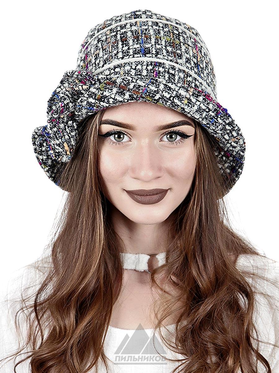 Шляпа Сьюзан