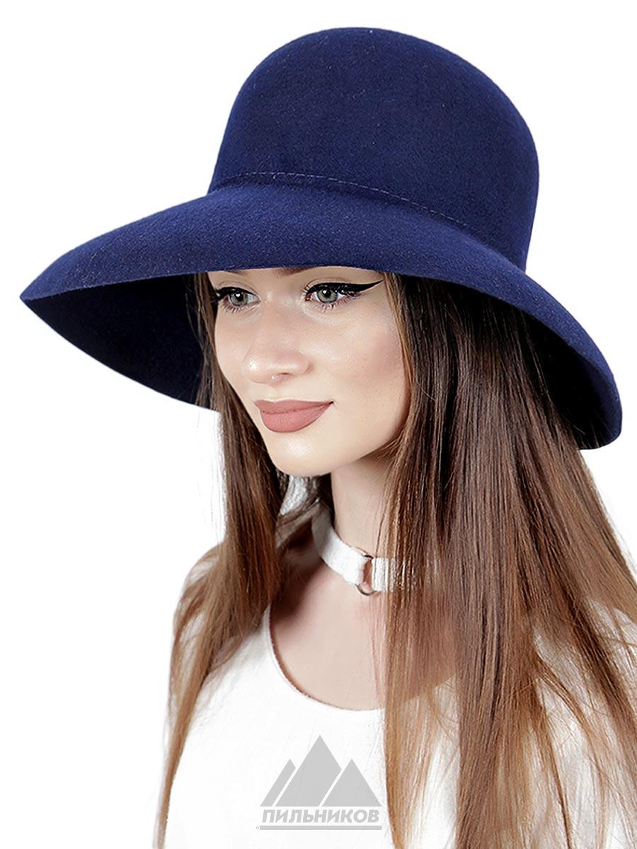 Шляпа Таяна