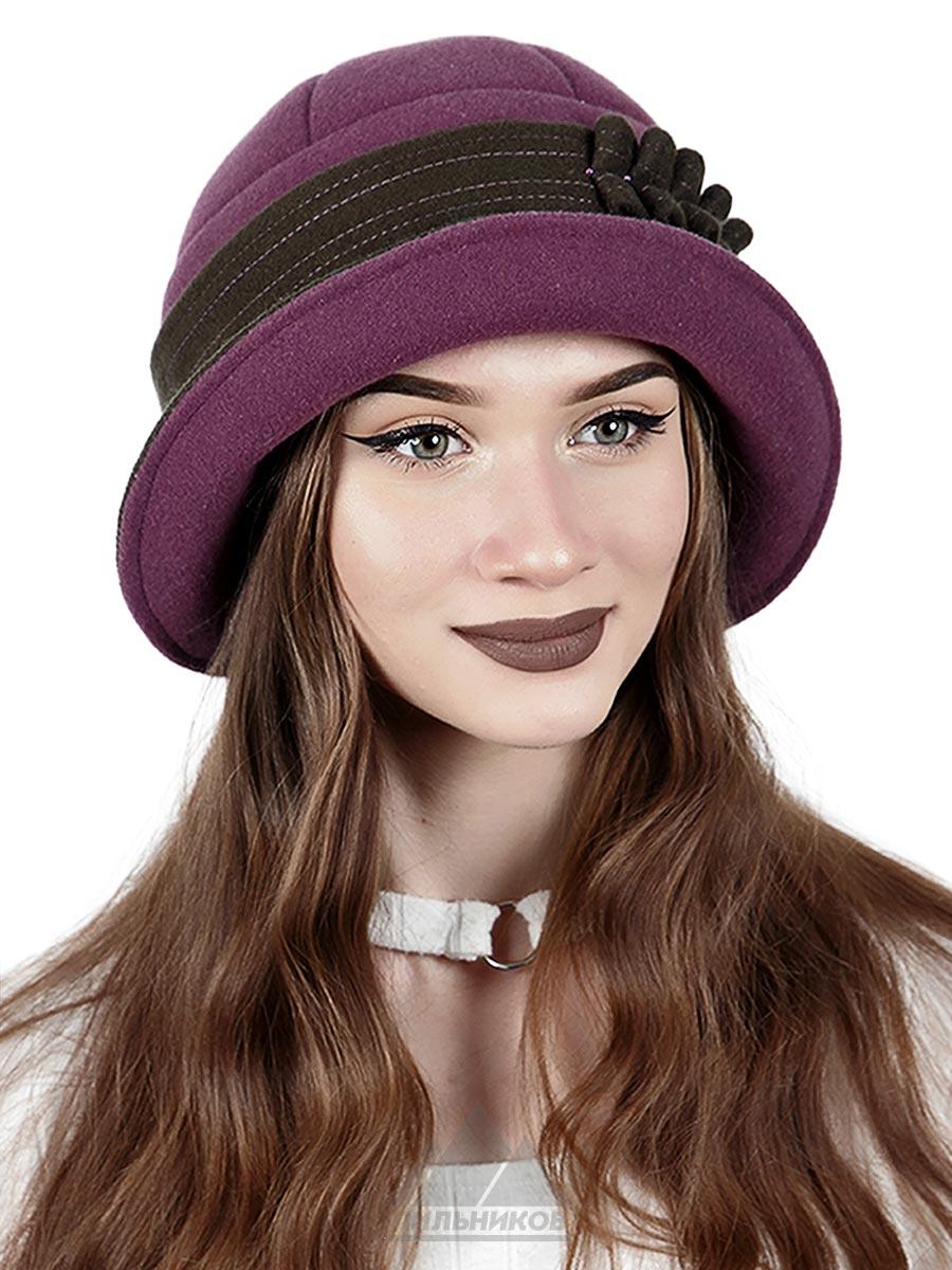 Шляпа Тейра