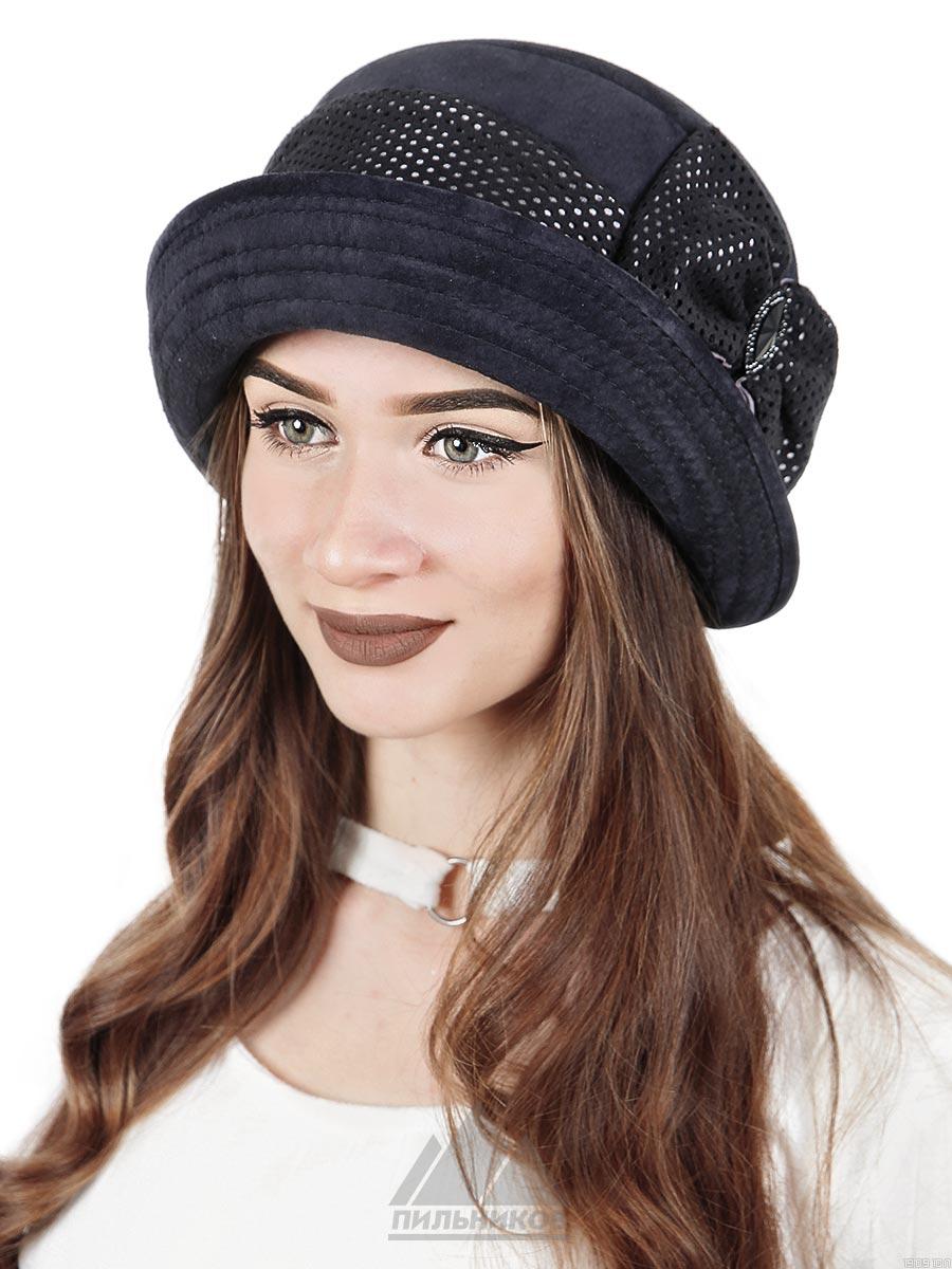 Шляпа Тиана