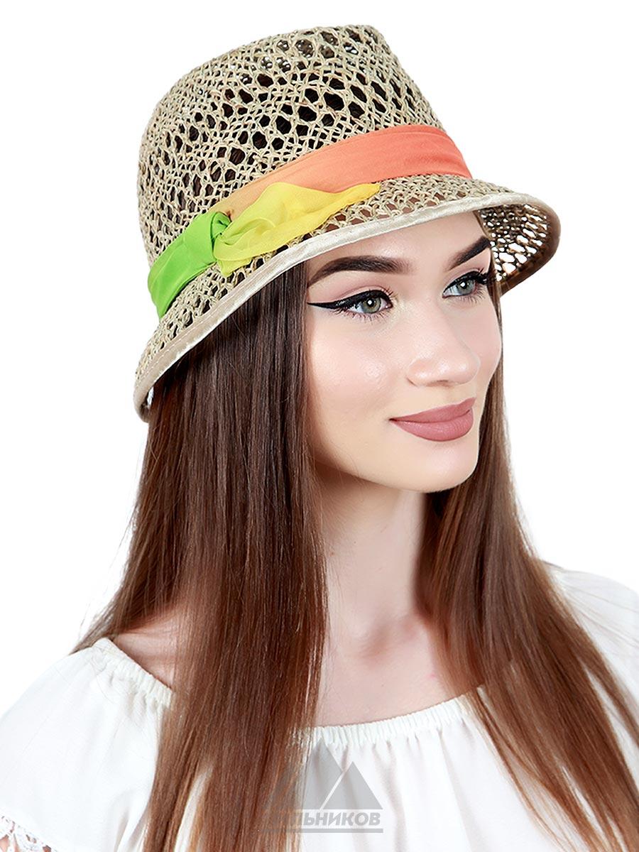 Шляпа Тифани