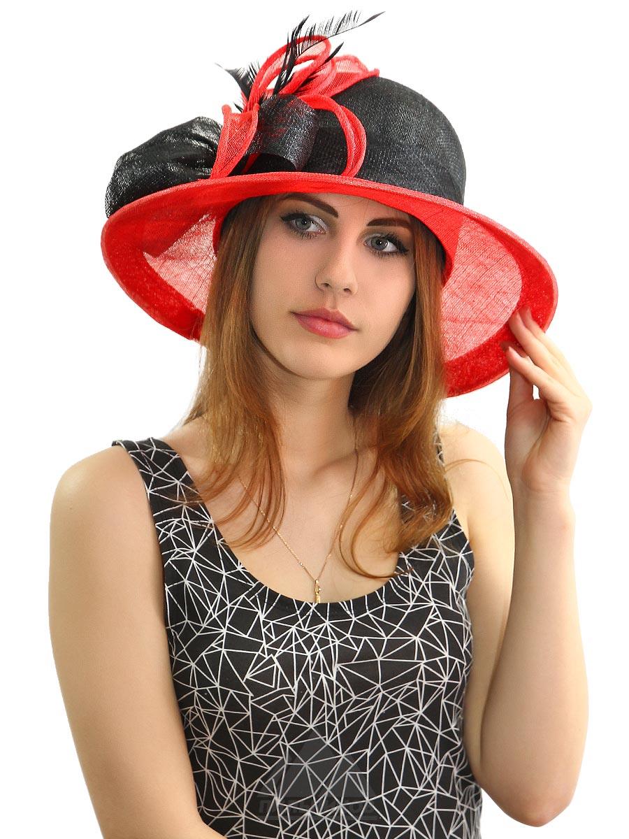 Шляпа Верена