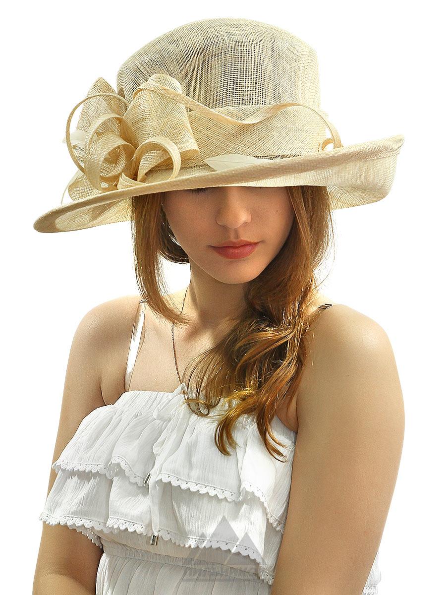 Шляпа Вероника