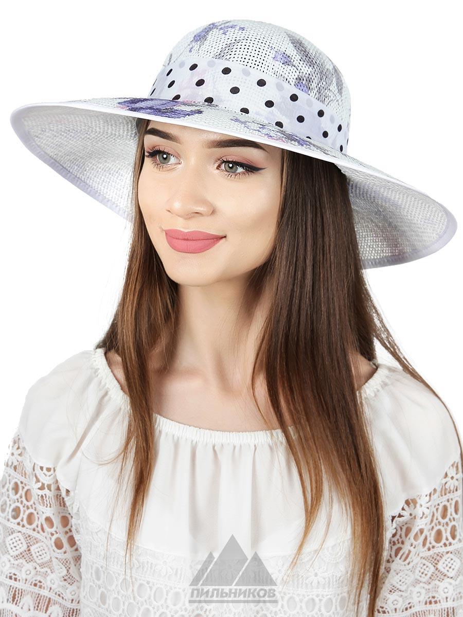 Шляпа Южанка