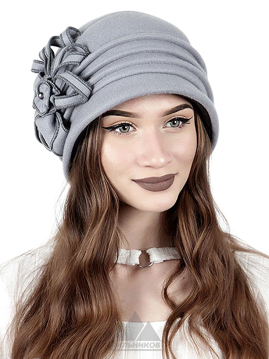 Шляпа Зелма