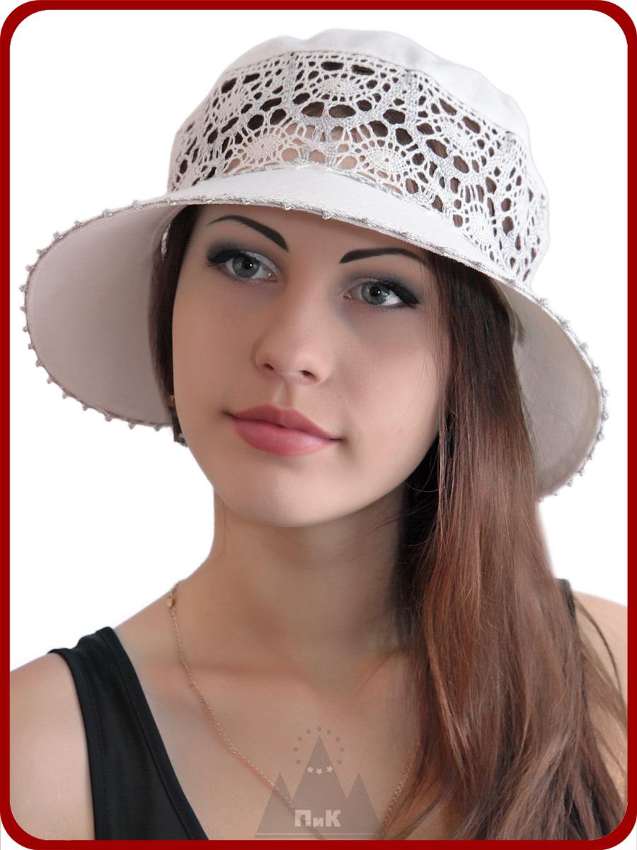 Шляпка Агнеса