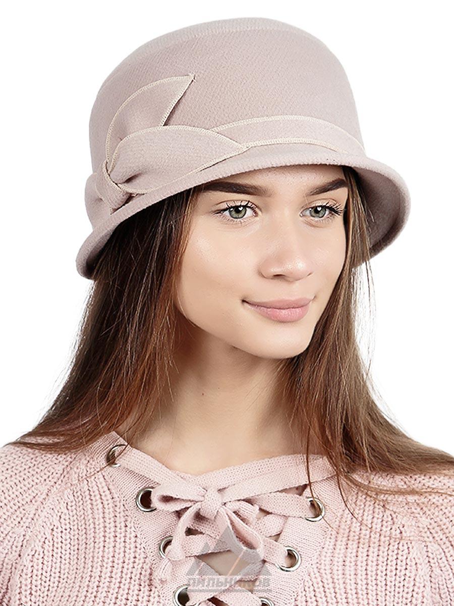 Шляпка Алана