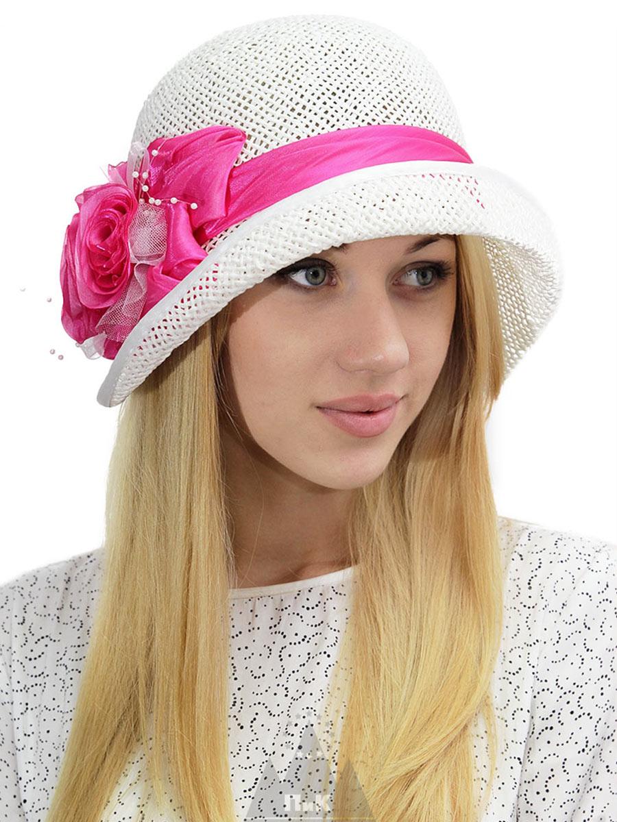 Шляпка Аливия