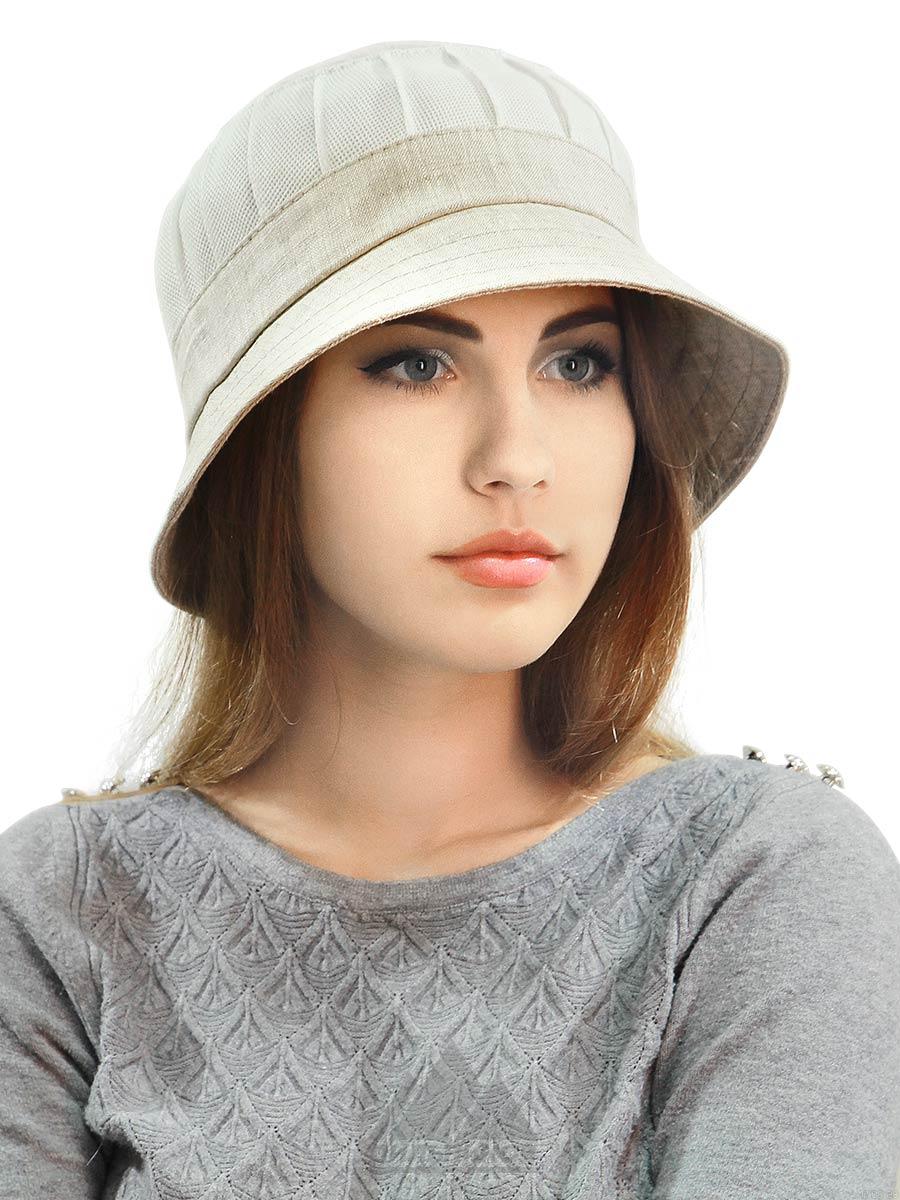 Шляпка Алия