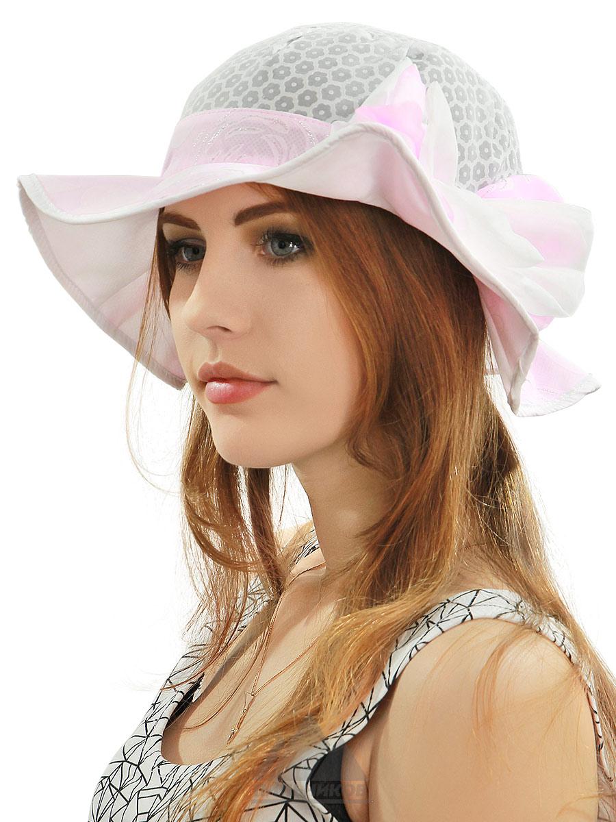 Шляпка Амина