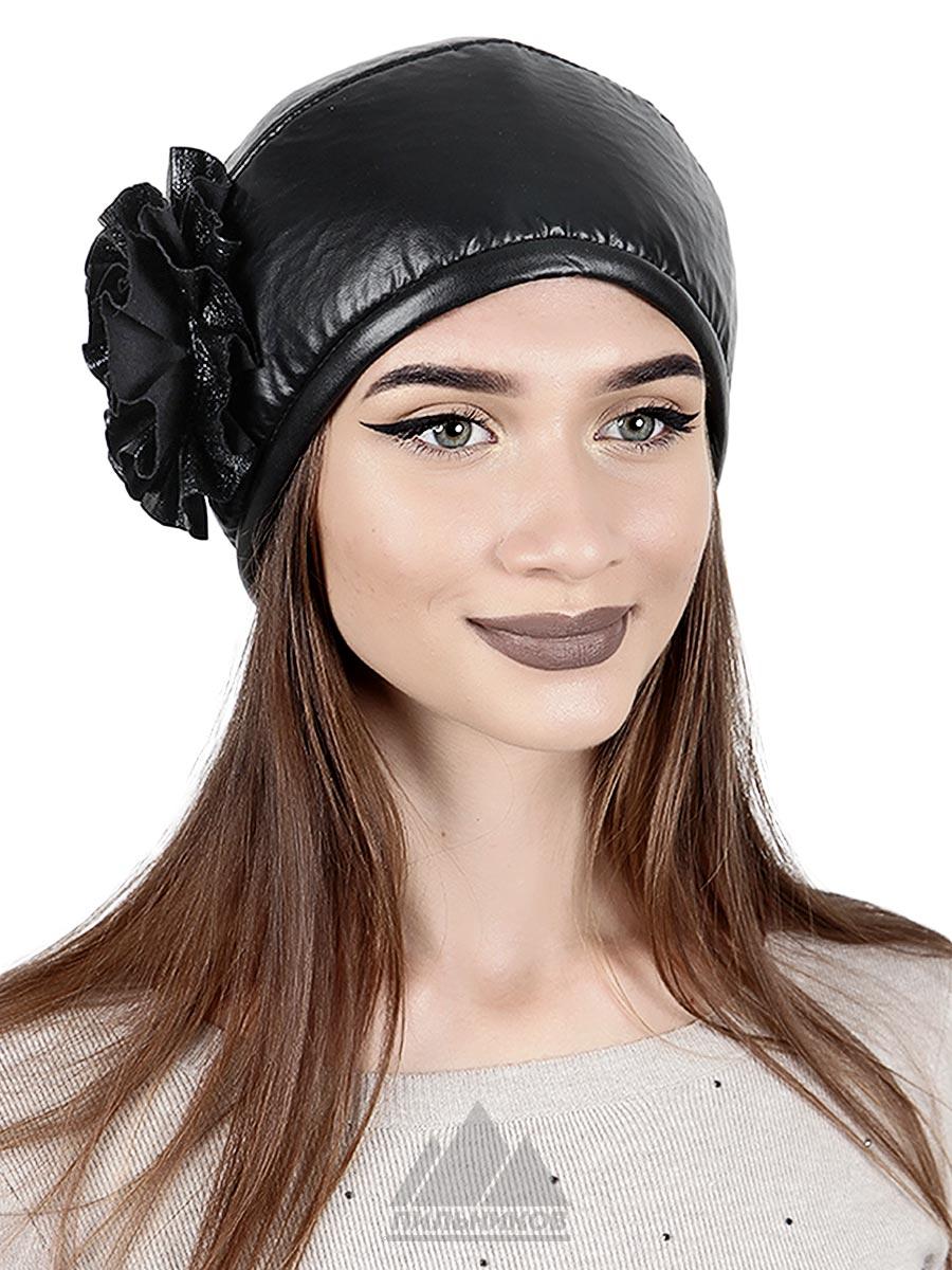 Шляпка Астра