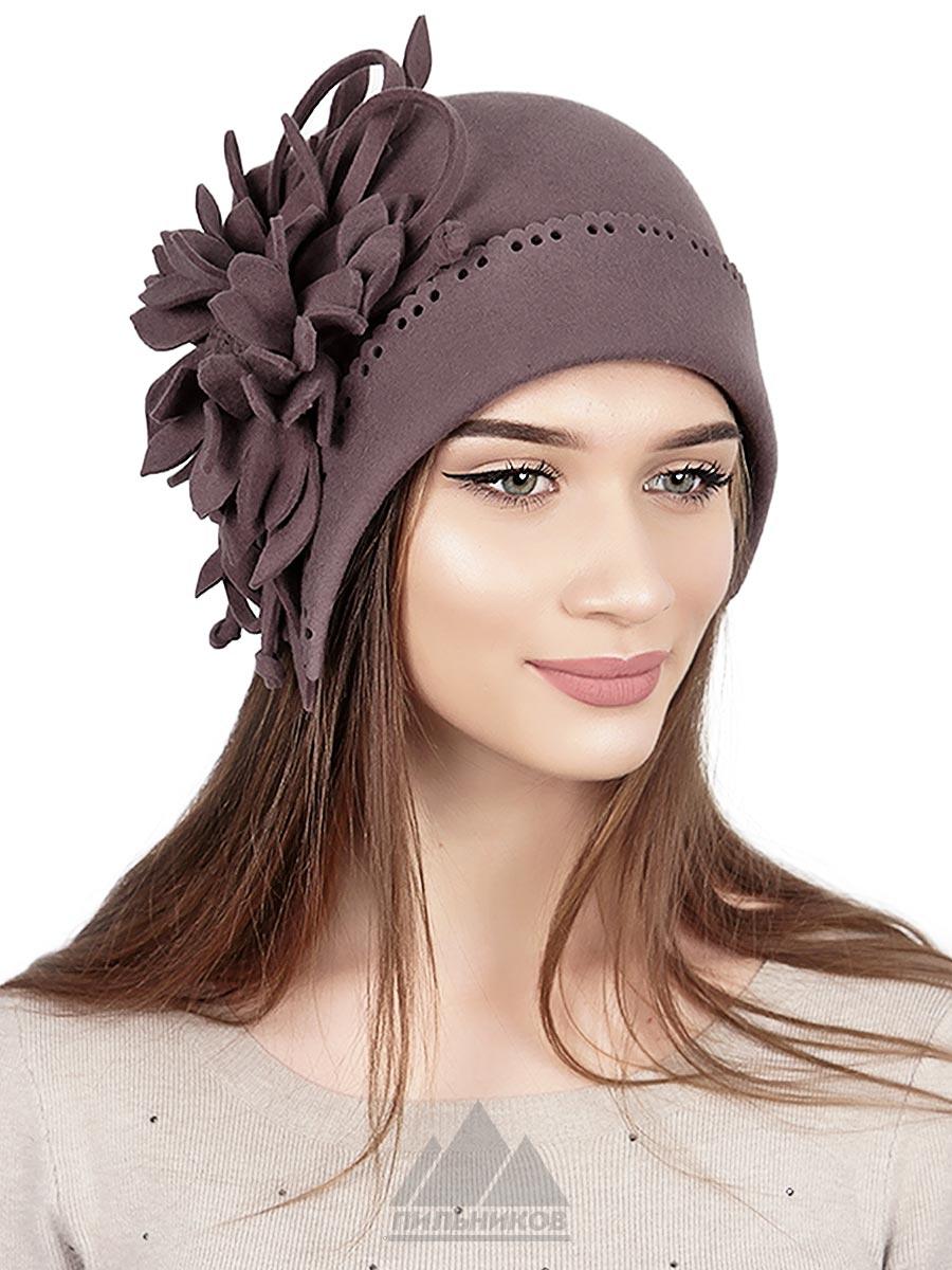 Шляпка Аурелия