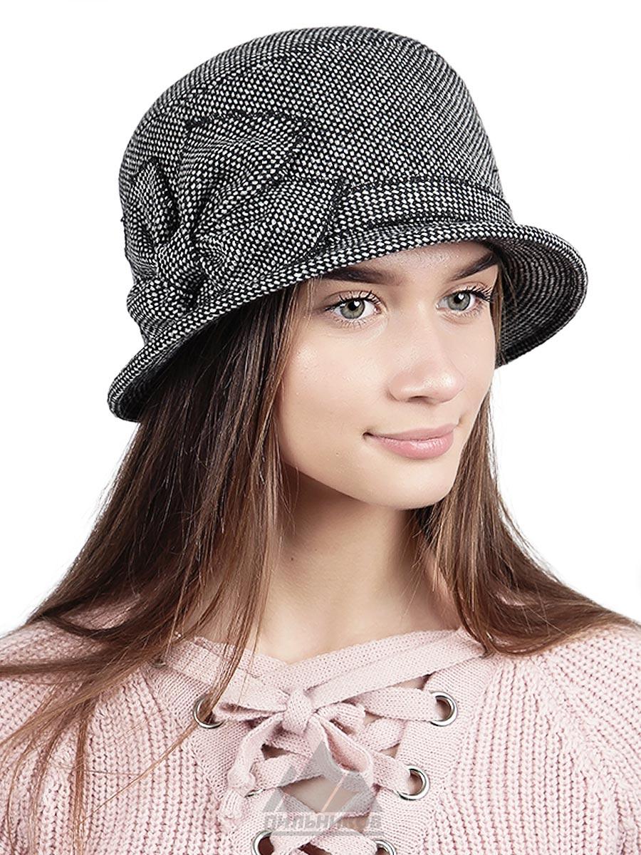 Шляпка Барабара