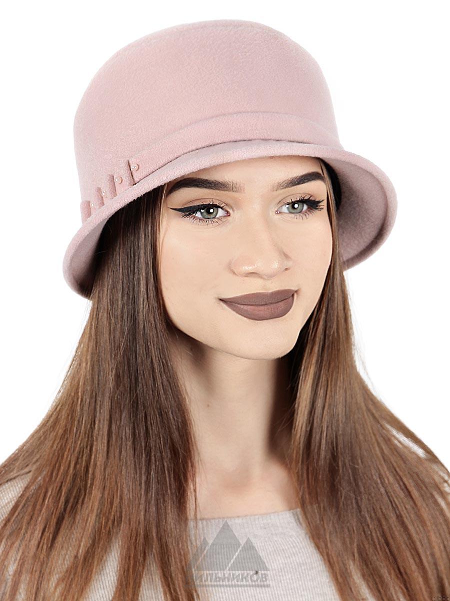 Шляпка Богдана