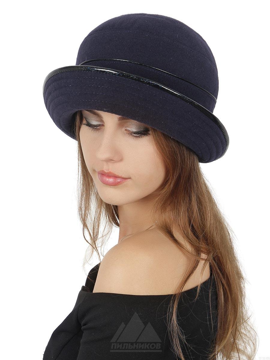 Шляпка Джудит